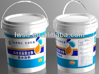 Two_composite_flexible_waterproof_coating_for_Building.jpg_350x350.jpg