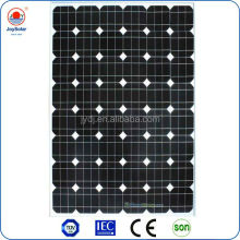 price of a solar cell/ 2014 new product china solar panel/ price per watt solar panels