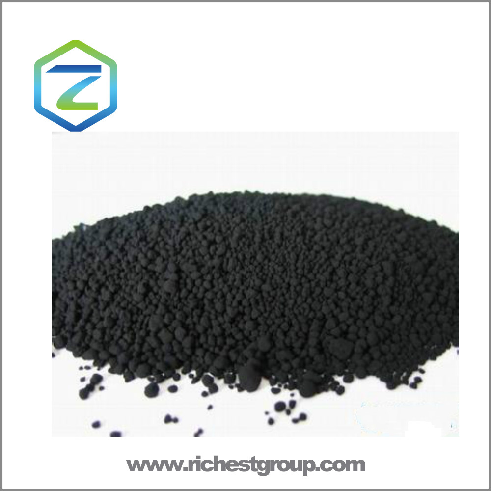 Good price of carbon black n330 in Rubber Auxiliary Agents for Tyre Industry cas 1333-86-4