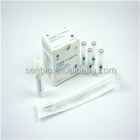 cervical cancer HPV Screen PCR KIT