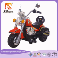 kids plastic motorcycle wholesale china baby motorcycle kids motorcycles for sale