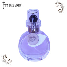 new product hot sale OEM designers cosmetic 60ml smart collection top model perfume