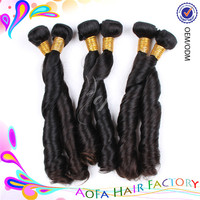 Beauty and attractive hair wholesale
