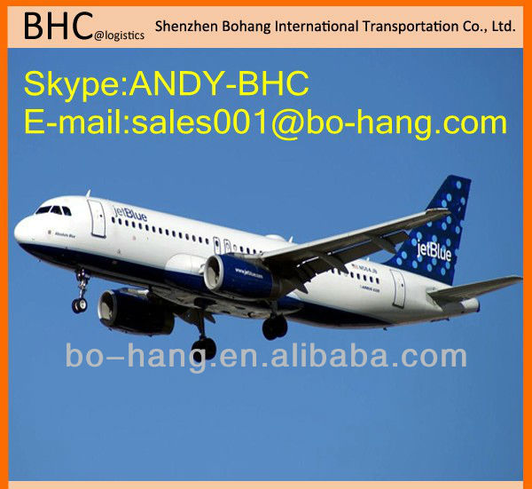 Skype ANDY-BHC mercurio air shipping from china to NEW ZEALAND