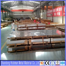 316 stainless steel sheet price 202 304 430 316l