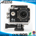 Mini Ultra 4k 64GB Sport Camera 30m waterproof Action Sports wifi Camera
