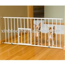 2011 new pet safety gate