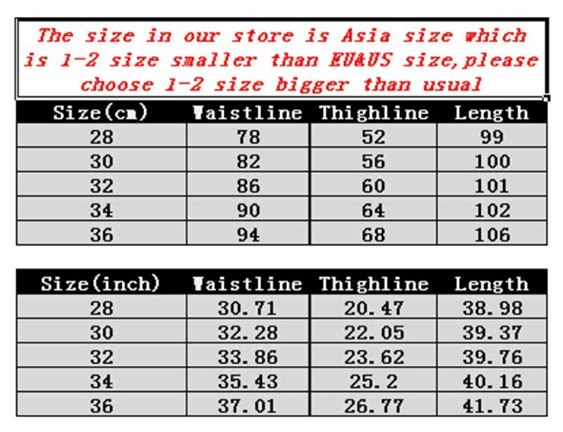 2016 new zipper jeans balck men jeans biker Skinny jeans slim Biker jeans pants in stock accept small order