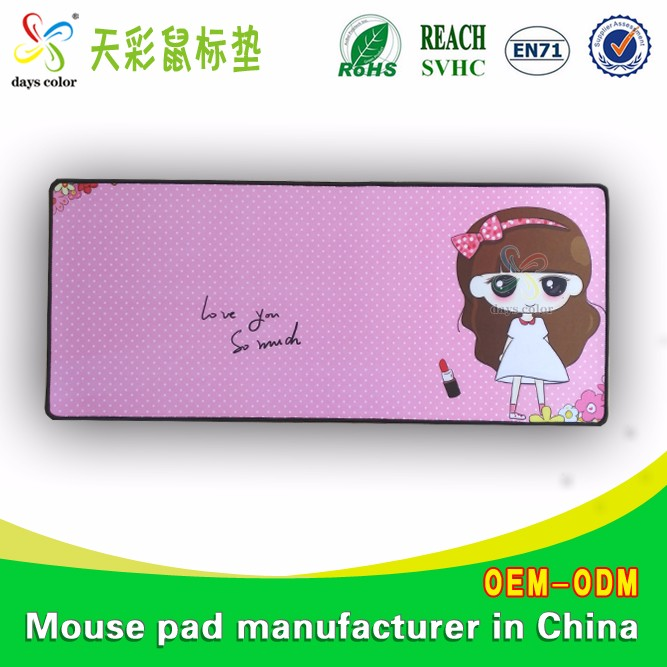 Felt Commercial Table Mats High Quality Disposable Paper Placemats