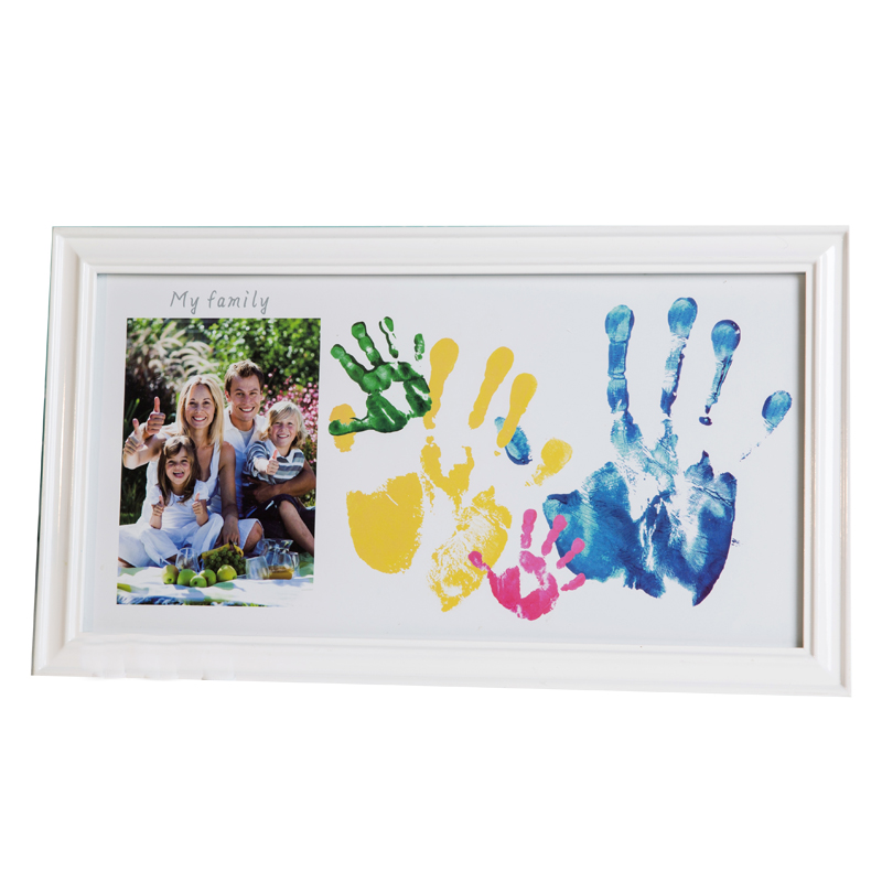 Wholesale Family Wooden Frame Online Buy Best Family Wooden Frame
