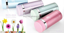 18/8 stainless steel quantum vacuum flask thermos manufacturers