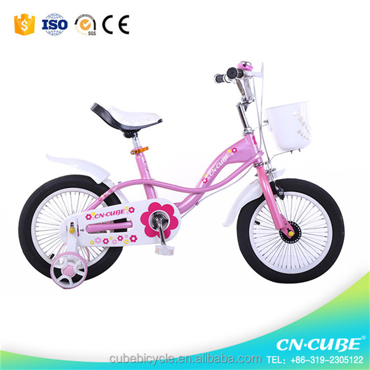 Factory outlets kids 4 wheel bike cheap kids dirt bike bicycle