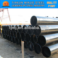 Hot sale Asian API 5L seamless tube Natural gas,drilling,pumping seamless steel pipe made in China from alibaba