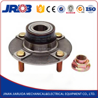 factory price supply rear wheel hub bearing assembly