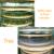 NEWEEK with digital temperature control lemon ginger vegetable dehydrator