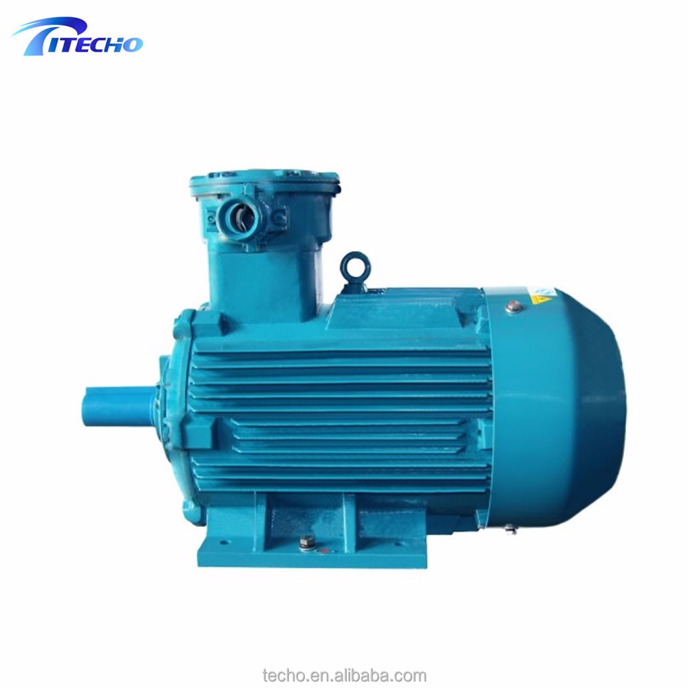 Motor Winding Single Phase, Motor Winding Single Phase Suppliers and ...
