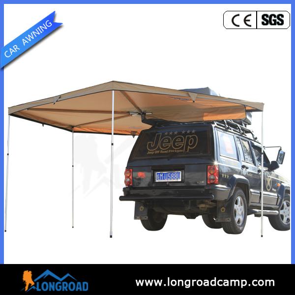 Camping Portable Dusche Faltbare Dach Wohnwagen Markise