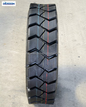 Brand New Goodyear Forklift Truck Tires 6.50-10 6.50-16