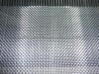 Stainless Steel Wire Mesh 400 Series----China factory