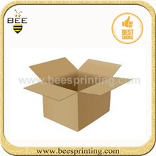 strong durable customized paper carton,carton packing box,