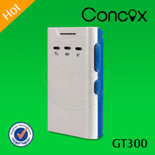 GPS tracker software two way communication 100% original GT300