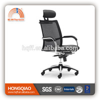 racing office chair new style pu fake leather for office chairs sample storage cabinet