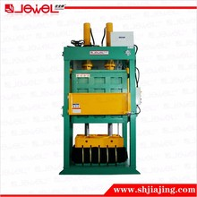 best selling t-shirt hydraulic compression machine for sale
