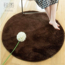 rubber backed anti slip waterproof kitchen runner rug washable