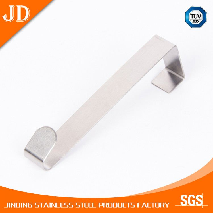 High quality multi-function stainless steel hook for clothing