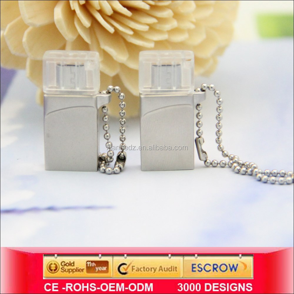 Micro USB Flash Drive, Smart Phone U Disk for Android Phone China Manufacturers,Suppliers and Exporters