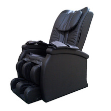 Massage chair with roller ball/Container shipping from China to USA
