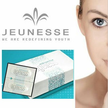 Jeunesse Instantly Ageless for Eye Cream