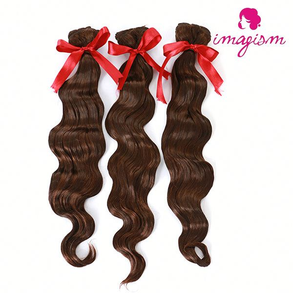 2014 unprocessed raw virgin wholesale guangzhou xibolai hair products firm