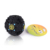 Factory Hot sound leakage food ball dog toy squeaky giggle quack sound training toy Dog chew ball pet dispenser