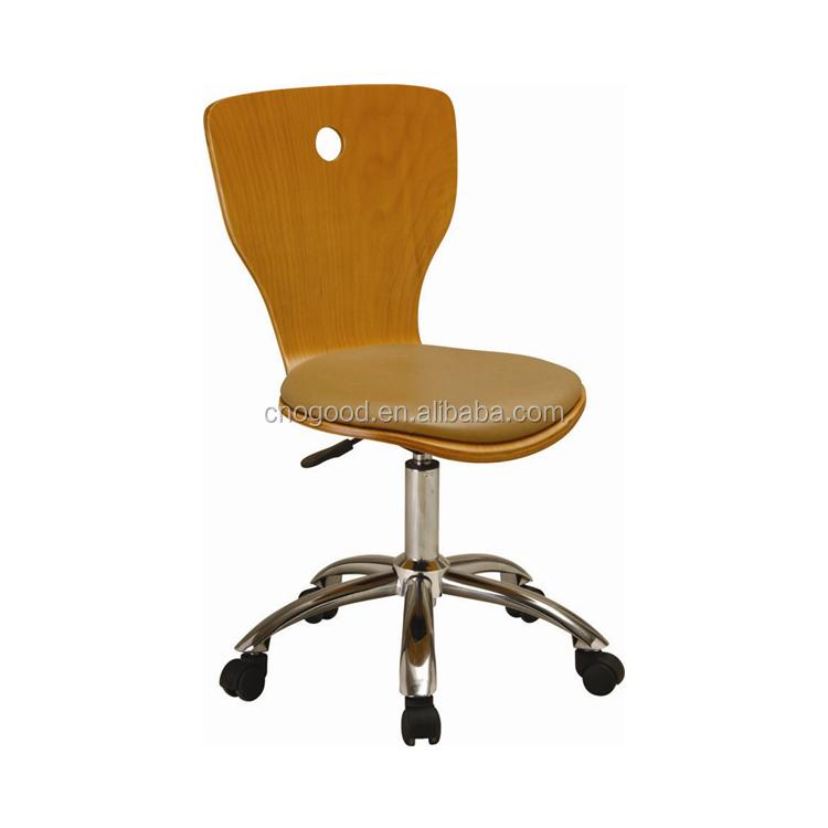 Desk Chair Repair Parts Office Chair Replacement Parts Office Furniture Staples Office Chair