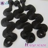 23 years Direct Hair Factory 100% Raw Unprocessed Virgin Brazilian Hair for Black Women Wholesale Aliexpress Hair