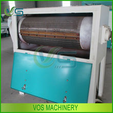 wheat hulling machine,wheat cleaning machine,scouer machine with high quality and high efficiency