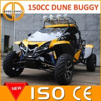 New 1500cc 4x4 street legal dune buggy(MC-456)
