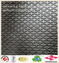 non flammable Polypropylene spunbond non-woven lining fabric for chairs(pp cambrelle)