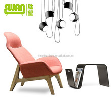 2037 new design very cheap waiting room chairs used