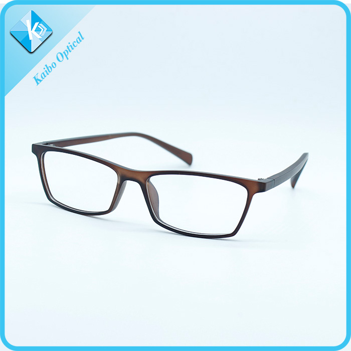 Are Plastic Eyeglass Frames In Style : 2016 New Style Kids Plastic Eyeglasses Frames,Tr90 ...