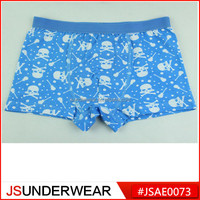 Sexy Underwear For Kids Briefs Boys In Underwear