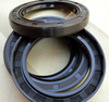high precision auto parts oil seal skeleton type