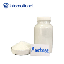 anatase titanium dioxide tio2 A-120 titanium powder price chemical properties of tio2