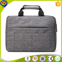 Discount! cheap price excellent quality 15 inch men laptop briefcase