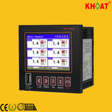 KH300AG Economic RS485 Paperless Temperature Recorder