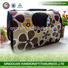 pet carrier patterns & cat litter packaging bag & diaper bags for dogs