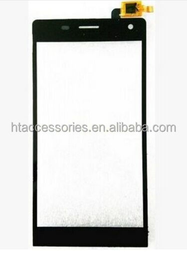 New Touch <strong>Screen</strong> For DEXP Ixion MS150 Glider Touch Digitizer Front Glass Sensor Panel Free Shipping