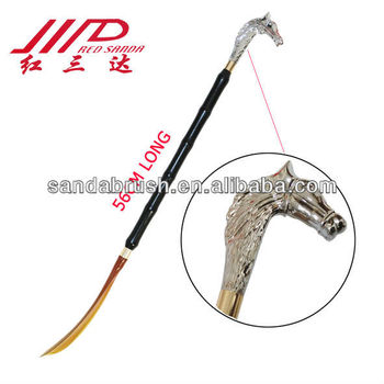 horse head shoehorn with long size high class