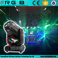Manufacturer Supplier beam 280W 10R 3in1 moving head light With Promotional Price